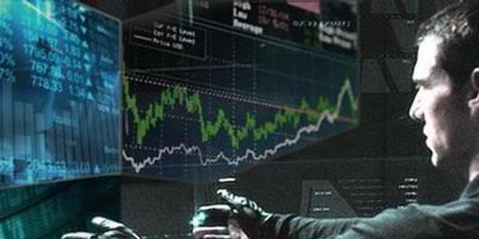 AI交易迅速取代交易员 华尔街巨头压缩员工成本