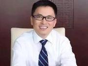 """董明珠来了""""新老板"""":张磊狂砸400亿买下格力大股东"""