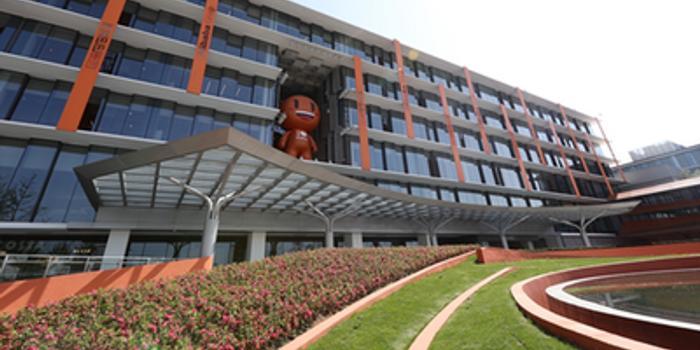 阿里大文娱第二财季营收72.96亿元 同比增长23%