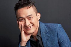 孙宇晨:波场愿出100万聘请罗永浩 效果好则追加千万