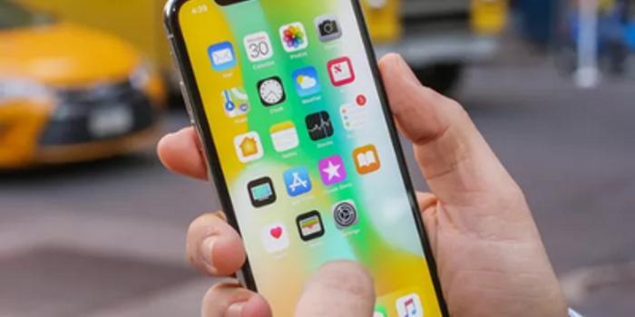 郭明錤:蘋果明年9月將發布三款5G iPhone