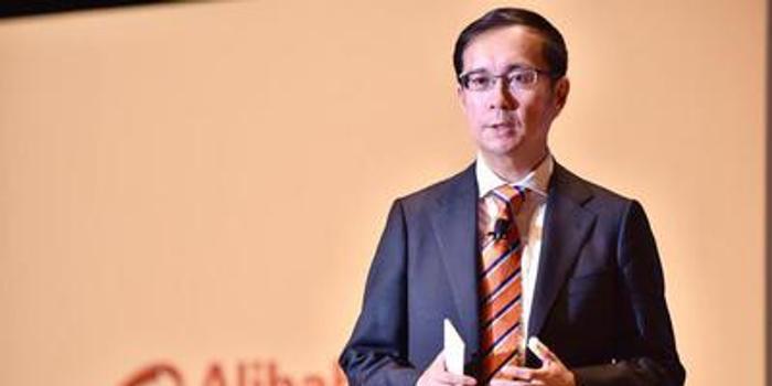 阿里CEO张勇:双11关键的不是销售数字 而是技术峰值