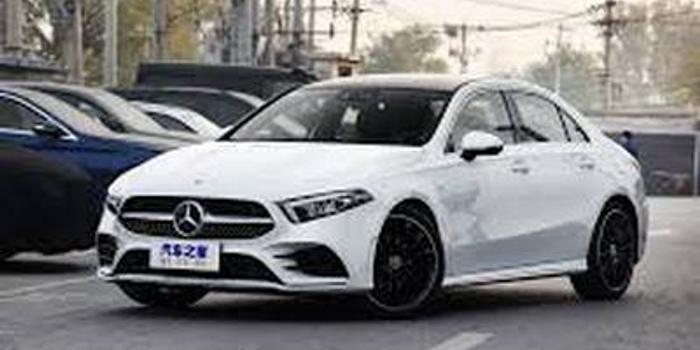 汽车之家第三季度净利润7.024亿元 同比下滑4.4%