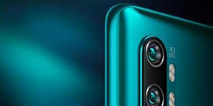 小米林斌:一半精力在相机研发 明年推出更多秘密项目