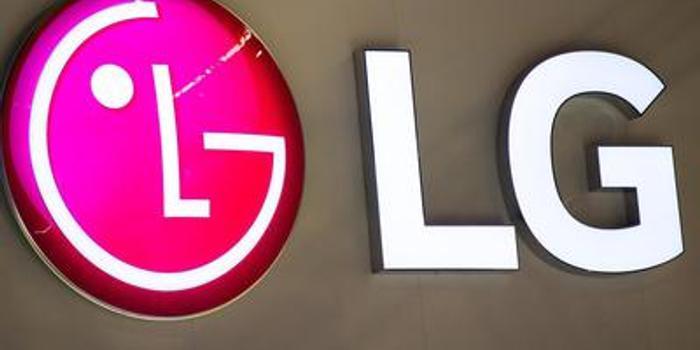 韩媒:LG在美起诉海信侵犯其电视专利