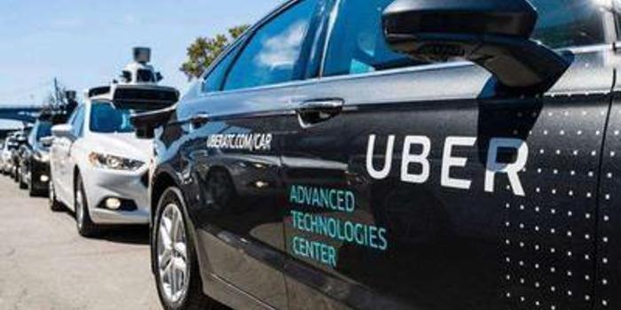 Uber三季度净亏损超10亿美元 盈利要等到2021年