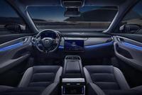 威马汽车沈晖:自动驾驶是否应用5G关乎生死