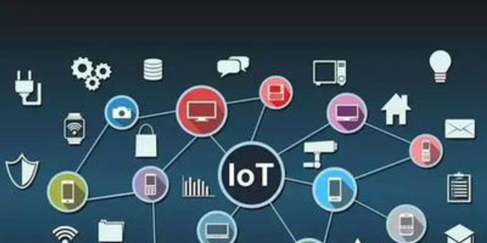 预测:2025年蜂窝物联网设备出货量将达到3.5亿