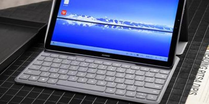 IDC:第三季度中国平板电脑市场华为首次排名第一