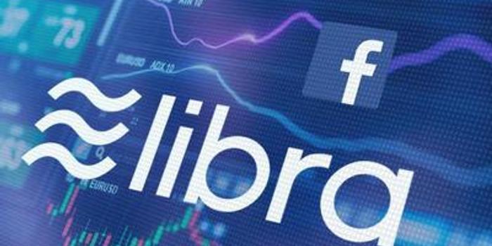 欧盟拟发行公共数字货币 替代Facebook天秤币