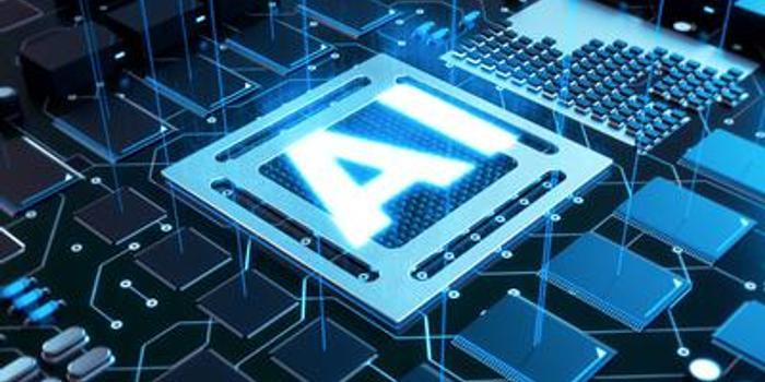 2019中国AI企业知识产权竞争力百强榜:华为居首