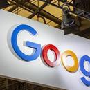 谷歌取消每週一次的TGIF全員大會 改爲每月一次