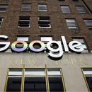 美最高法院繼續審理谷歌甲骨文上訴案 明年6月出結果