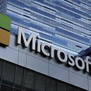 微軟聘請前司法部長幫助調查AnyVision監控案