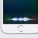 蘋果申請新專利 允許Siri分析面部表情並解讀情緒