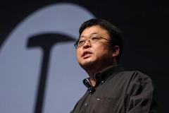 罗永浩连发三条微博求助网友 网友:又一个行业地震了