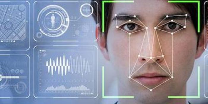 人脸识别技术监管需把立法工作及早提上日程