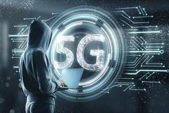 5G如何赋能媒体传播创新发展?世界5G大会谈媒体变局