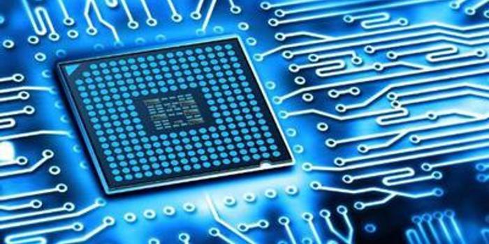 造出5G中国芯是第一步 核心原材料国产化是第二步