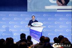 周鸿祎:超100国家成立网军 网络战将成未来战争首选