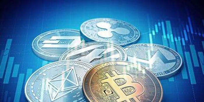"""央行西安分行:需防范虚拟货币""""四大诈骗套路"""""""