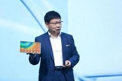 华为MatePad Pro引领安卓平板横屏生态构建