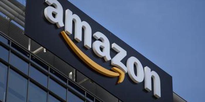 """亚马逊将在拼多多开设""""快闪""""店 运营至今年年底"""
