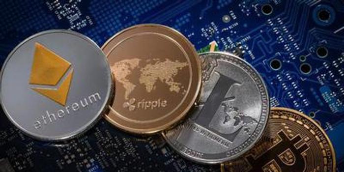 """证券日报:拥抱区块链从防范虚拟货币""""套路""""开始"""