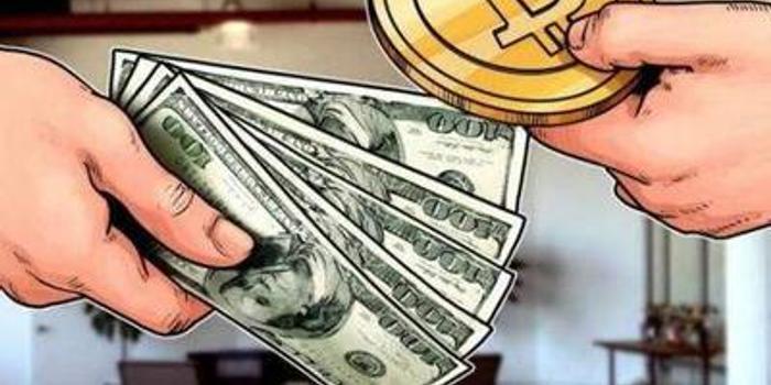 炒币再冒头 虚拟货币整顿风暴