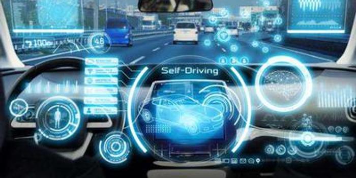 自动驾驶商业化前夜:面临技术挑战与伦理困境