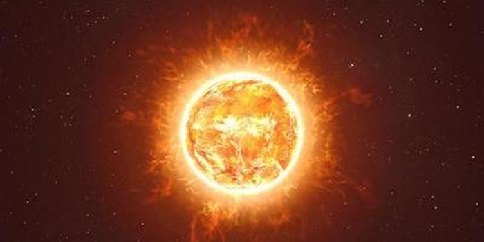 """我国新一代""""人造太阳""""预计2020年投入运行"""
