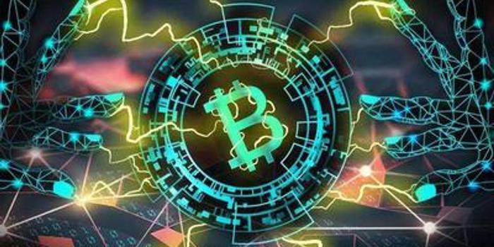 阻击虚拟币炒作抬头 两周5地监管出手