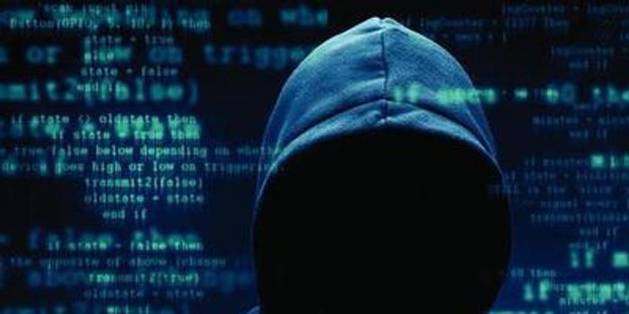 """贩卖毒品、传播非法信息 警惕""""暗网""""盯上年轻人"""