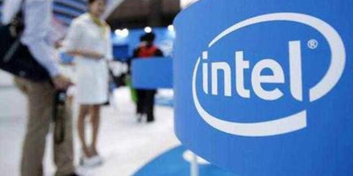 据悉英特尔正在为旗下互联家庭芯片部门寻找买家