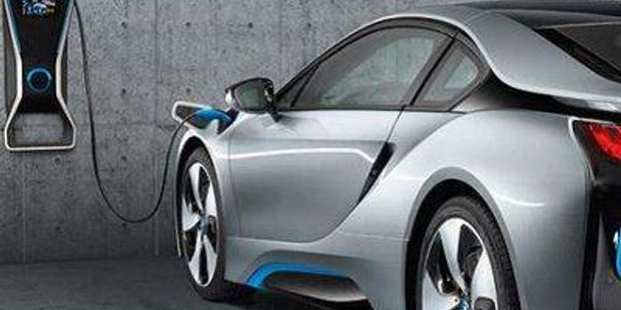 电动汽车驶向春天:智能+电动重新定义汽车未来