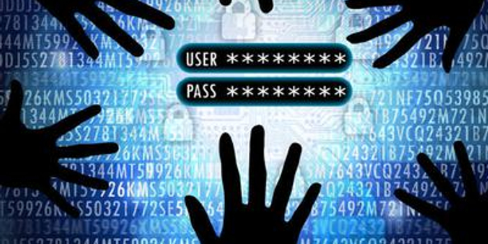 FB、Twitter数百用户因登录第三方应用个人信息泄露