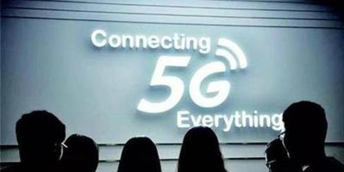 韩国KT研究中心李钟植:2020年将是5G内容服务激活期