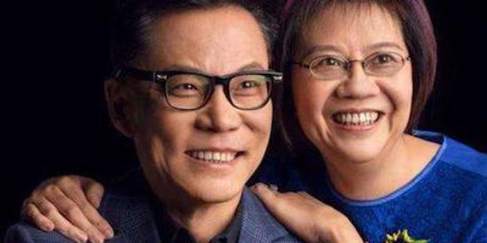 李国庆夫妇离婚案开庭 李国庆:诉求是平分当当股权