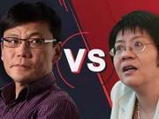 离婚官司正式开庭 李国庆又发声了……