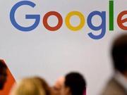 拉里·佩奇卸任Alphabet CEO 谷歌员工:并不意外