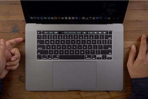 苹果16英寸MacBook Pro扬声器异响 有爆裂的声音