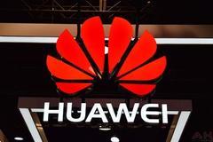 余承东宣布鸿蒙开源路标:2021年10月面向所有设备开源(视频)