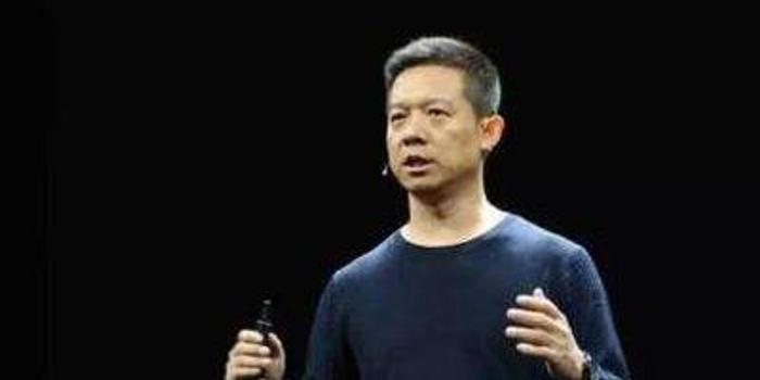 賈躍亭再澄清資產疑點 稱FF 91可在中國大規模量產