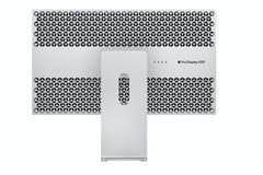 苹果地表最强显示器开售:6K屏 39999元起售