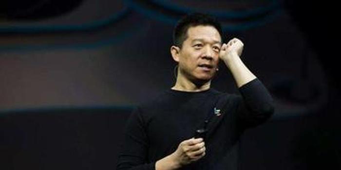 """强硬债权人""""穷追不舍"""" 贾跃亭破产不容易"""