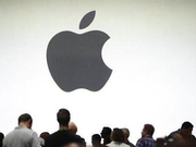苹果在推出新设备前结束与巴克莱信用卡合作关系