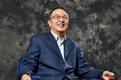 评:柳传志完成使命 新时代需新企业家崛起