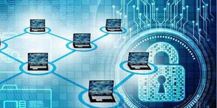 數字認證:依賴密碼建立起來的巨頭 行業潛力可期