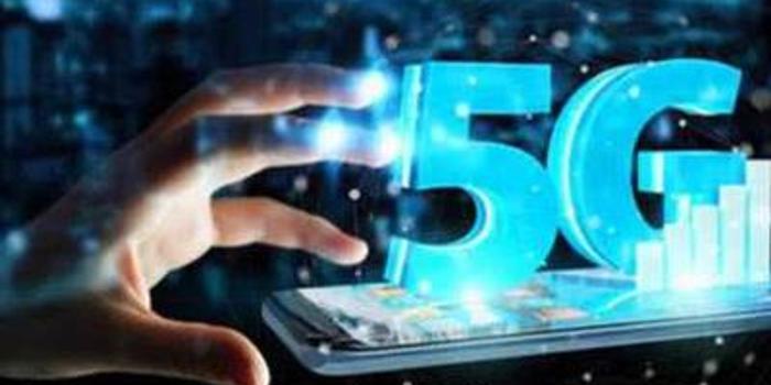 產業鏈等勁風來 5G手機普及戰2020年開打?