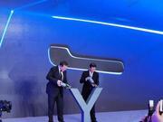 马斯克:感谢购买特斯拉汽车 将继续增加在中国的投资